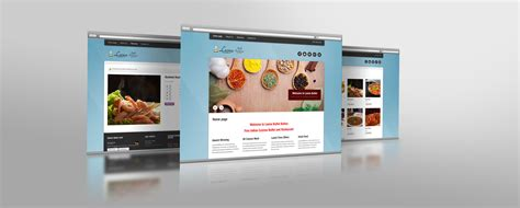 trendy home decor websites uk 28 home design websites uk uk archive insight design 28
