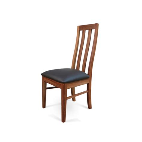 black wood dining room chairs dining chairs black wood 187 gallery dining