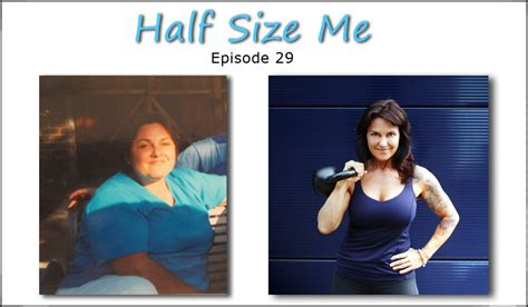 the swing tracy reifkind 029 half size me interview with tracy reifkind who