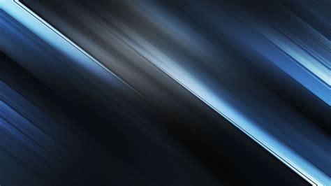 blue and grey gray and blue wallpaper wallpapersafari