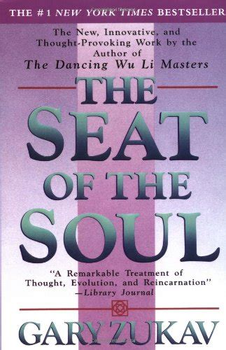 seat of the soul study guide ebook the seat of the soul free pdf