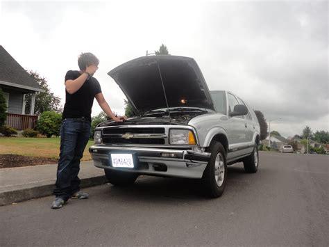 boat salvage yard atlanta sell my junk car junk car removal cash for junk car html