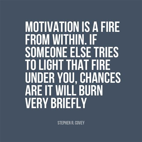 from stephen covey quotes quotesgram stephen covey quotes quotesgram