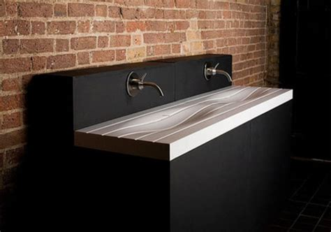 bathroom sink design ideas bathroom sink ideas for bathroom remodeling eva furniture