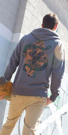 design by humans international shipping celebrate new hoodies with free shipping worldwide