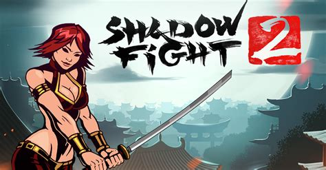 shadow fight 2 apk shadow fight 2 apk mod data plus hack free revise