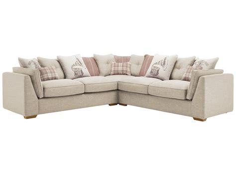 oak furniture land sofa california large corner sofa pillow back oak furniture