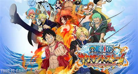 komik anime fight this is thailand one thousand
