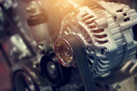 symptoms   bad  failing crankshaft position sensor yourmechanic advice