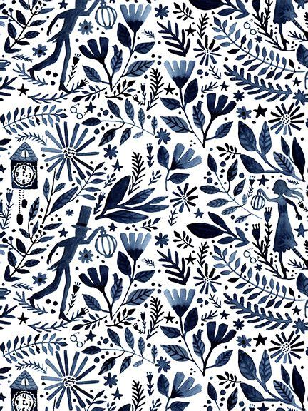 design pattern redux 1431 best images about patternful on pinterest morocco