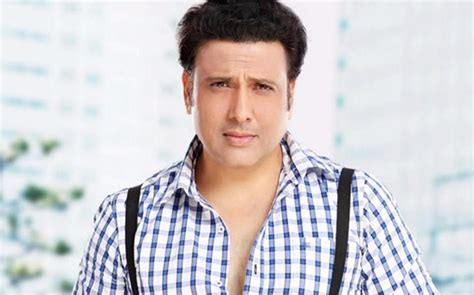 actor govinda net worth govinda biography career height and net worth