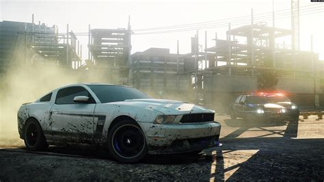 wallpaper car 2012 need for speed most wanted cars wallpapers 183