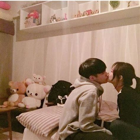 gay bedroom tumblr best 25 korean couple ideas on pinterest ulzzang couple