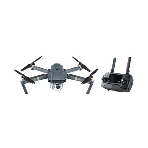 blibli drone jual dji mavic pro drone online harga kualitas