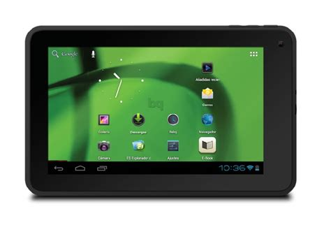cheap android tablet cheap android 4 0 sandwich tablet at media markt