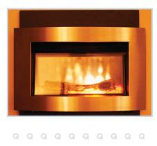 Superior Gas Fireplace Pilot Light by 44 Best Images About Fireplaces On Clean