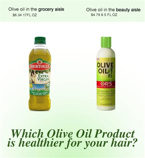 Can You Use Olive In An L by Can Cooking Olive Be Used For Skin And Hair Edible