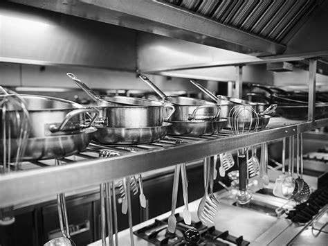 utensilios de cocina industrial utensilios para cocina industrial cocinas fondo cm with