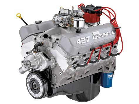 6 2 vortec crate motor gm v6 crate engines for sale gm free engine image for