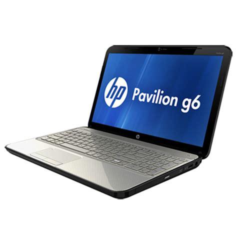 Hp Pavilion G6 Ukuran 15 Inch hp pavilion g6 2331tx specs notebook planet