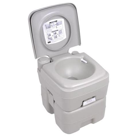 Toilet Darurat Mini Toilet Emergancy Traveling purchase portable toilet 5 gallon boat rv emergency cing travel outdoor automotive loo
