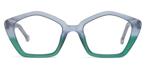 philly eyeworks customizable colorful unique unisex