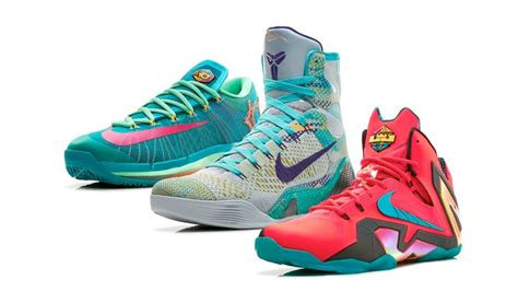 nike basketball shoes upcoming releases nike basketball shoes upcoming releases 28 images nike