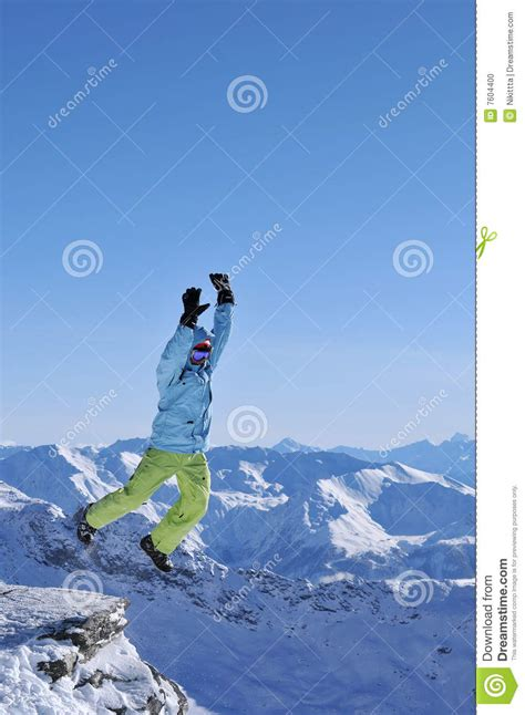 Jump On The Winter Sunglasses Bandwagon With My Top Five by Winter With Boy On Snowboard Vector