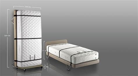extra bed extra bed 187 serta singapore hospitality
