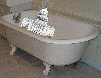 grover norquist bathtub quot drowning quot government be careful what you wish for