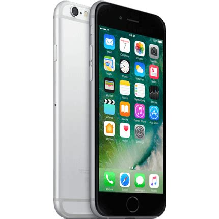 apple iphone 6 pay monthly contract deals pay as you go