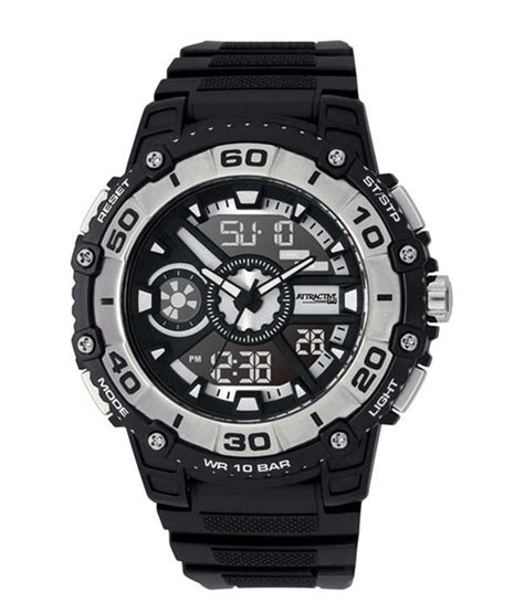 Qq Gw86j003y Manblack Analog Digital q q de10j302y s price in india buy q q de10j302y s at snapdeal