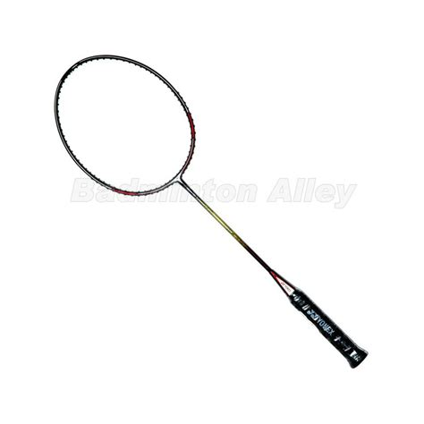 Raket Yonex Carbonex 21 Special yonex carbonex 21 badminton racquet