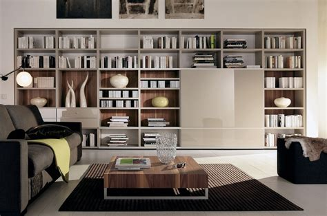 modern library furniture design thebestwoodfurniture