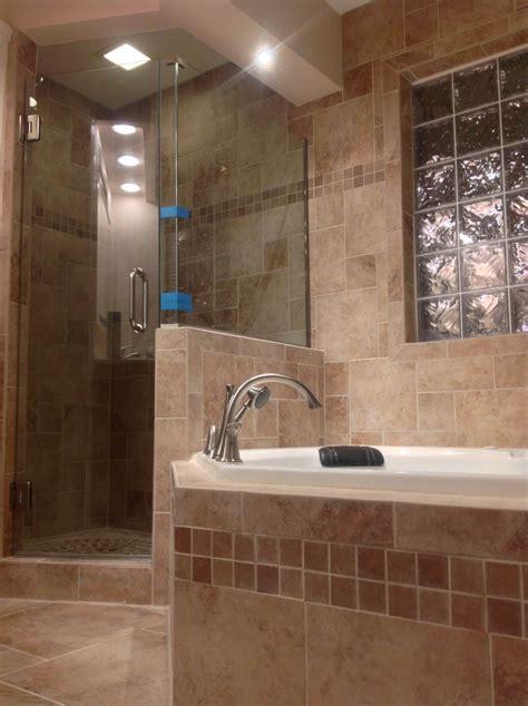 shower doors nc shower doors raleigh nc frameless glass shower doors