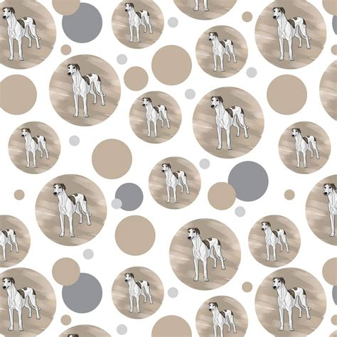 pattern paper roll nz premium gift wrap wrapping paper roll pattern dog puppy ebay