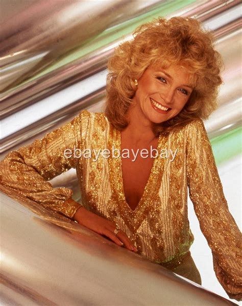 barbara mandrell house barbara mandrell car accident jaguar
