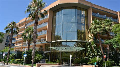 california appartments california apartments salou best home design 2018