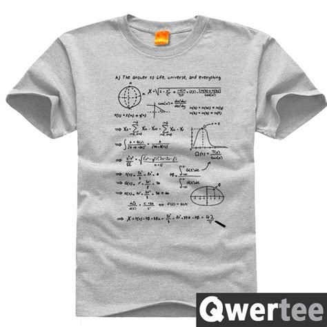design a math shirt math the big short christian bale michael burry print