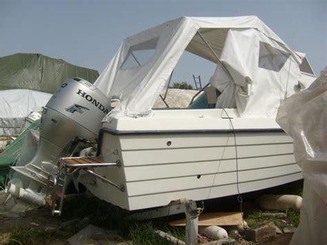 barca cabinato usato cabinato acquaviva in pto turistico di roma barche a