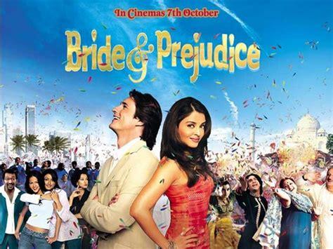 aishwarya rai english movie bride and prejudice aishwarya rai hollywood movies aishwarya rai birthday
