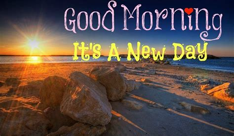 Its A New Day And A New Lookwel 3 by Morning Wishes Pictures Images Page 58