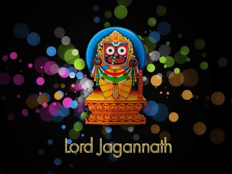 jagannath wallpaper for desktop lord jagannath hd wallpapers hindu god hd wallpapers