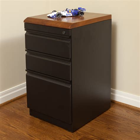 best wood for cabinet drawers lateral file cabinet with premium wood top caretta workspace