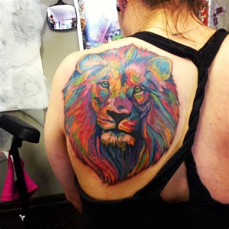 tattoo edmonton southside 20 best tattoos of the week oct 11th to oct 17th 2013