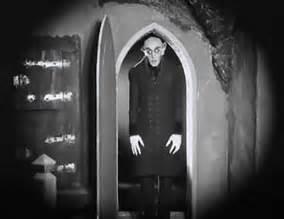 watch download quot nosferatu symphony horror quot courtesy jimbo berkey