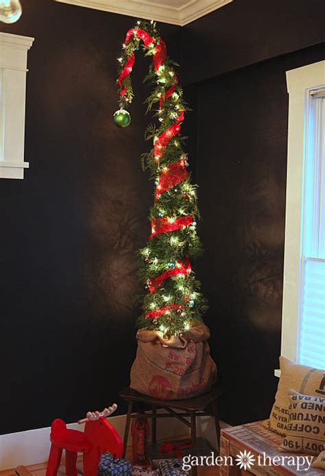 how many lights for 9 ft christmas tree 19 tree themes c r a f t