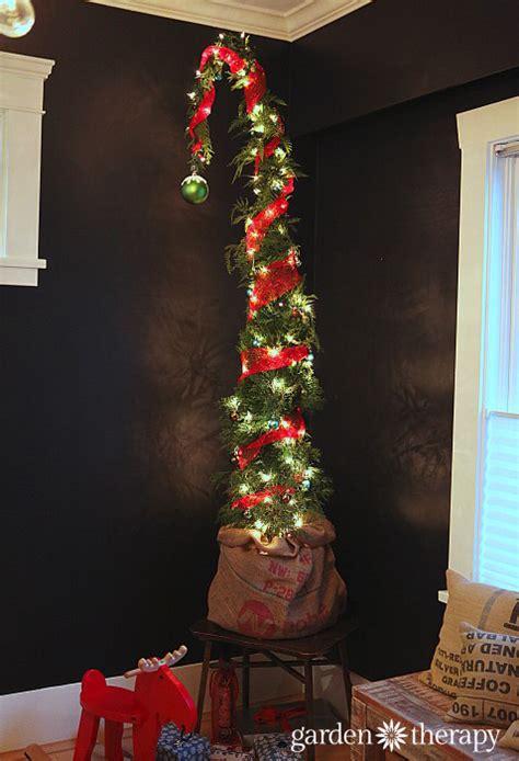 19 christmas tree themes c r a f t