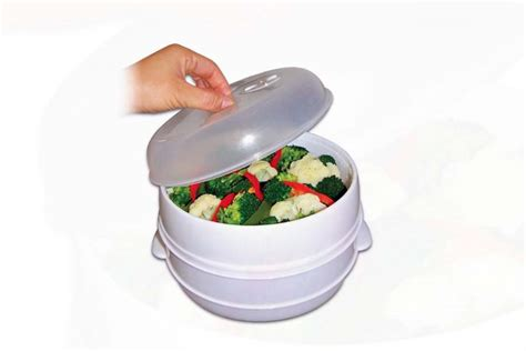 vegetables steamer microwave veggie steamer bestmicrowave