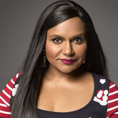 mindy kaling director zendesk relate flagship events 2018 brilliant talks to